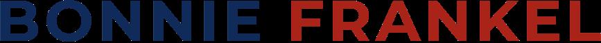 Bonnie Frankel